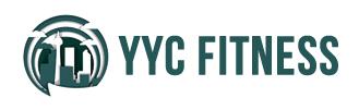 YYC Fitness